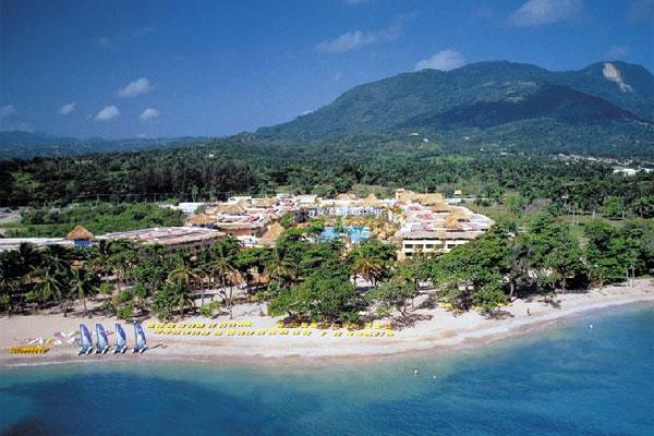 Туры в Испанию в Коста-Даураду