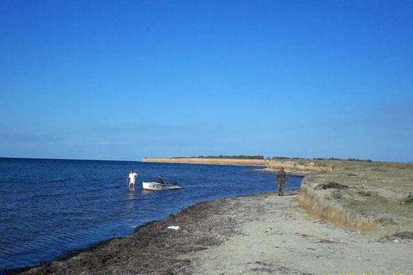 История села Северное