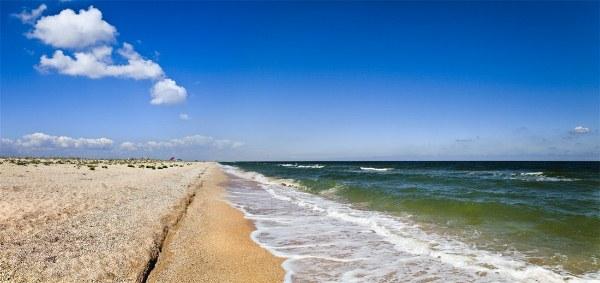Собираемся на отдых в Крым, советы путешественникам