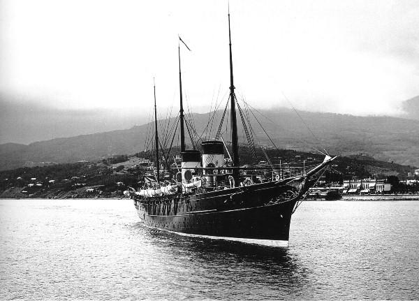 krim-1900