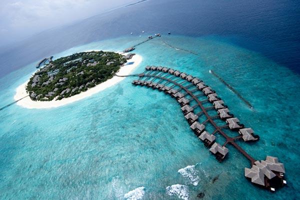 maldivi1