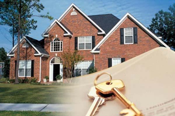Виды временного жилья для отдыхающих