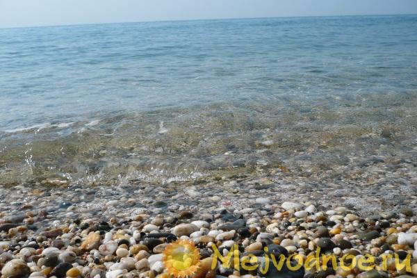 Черноморский район Республики Крым будет курироваться Тюменской областью
