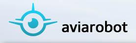 новый сайт авиа робот