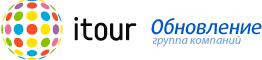 logo-itour-obnovlenie