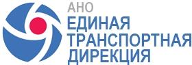 tdog-logo-ru