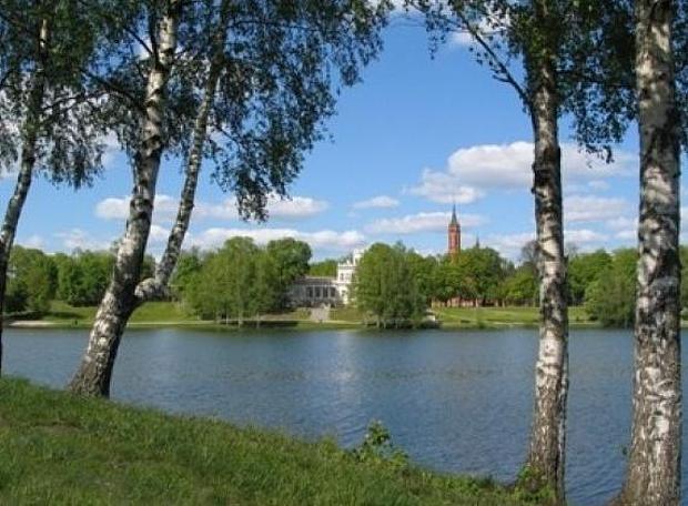 Отдых в России: новый уровень развития